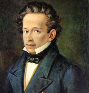 Leopardi,_Giacomo_(1798-1837)_-_ritr._A_Ferrazzi,_Recanati,_casa_Leopardi