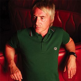 paul_weller_fred_perry