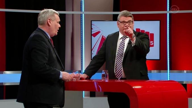 vaalit-2015-kaksintaistelu-rinne-soini-24